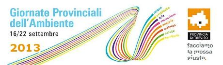 logo Giornate 2013