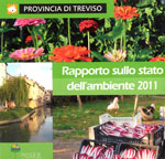 Rapporto sullo stato dell'ambiente 2011
