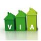Accedi all'area VIA - Valutazione di Impatto Ambientale
